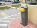 Как автоматичните бариери за паркинг могат да облагодетелстват вашия бизнес