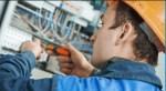 Най-честите причини за електрически аварии