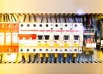 Често срещани електрически проблеми и нарушения при бизнес сгради