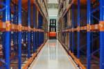 Изграждане на осветление на склада - помислете за енергийните разходи