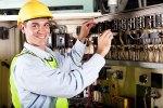 Как да изберем добър индустриален електротехник