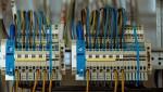 Начини за проверка за лошо електрическо окабеляване