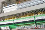 Как да обновим своята електрическа инсталация