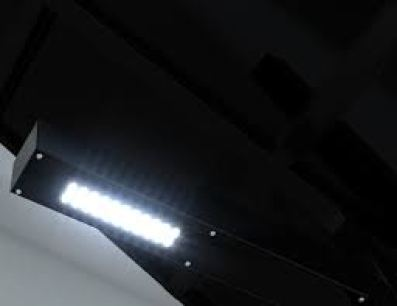 Как можете да намалите сметките за електроенергия за външно осветление