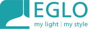 Дистрибутор осветителни тела EGLO