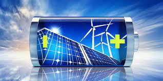 Предимства от съхранението на енергия
