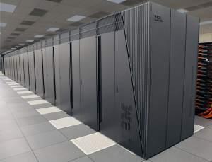 access control data centre