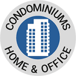 Access Control Condominiums Borer Data Systems Integrated Solutions