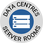 Access Control Data Centre Server Rack Security Borer Data Systems Integrated Solutions