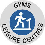 Access Control Gyms Leisure Centres Borer Data Systems Integrated Solutions