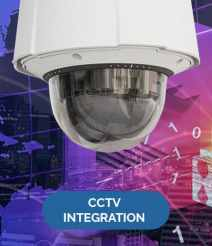 access control integrated security solutions borer data systems