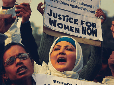 india_gender_women_poverty_inequality_justice