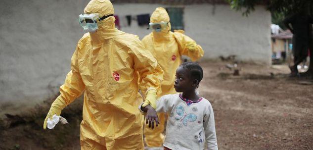 Image result for help ebola