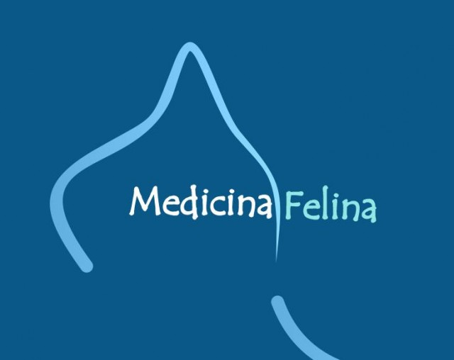 medicina_felina