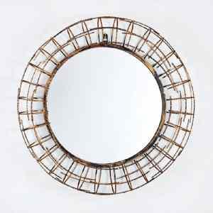 Espejo Wheel