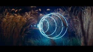 estudiosauvage-FloatingPoints-Silhouettes-OfficialVideo-JuniorMartinez-PabloBarquin-1.jpg-780x439