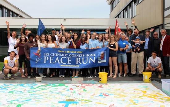 Peacerun01