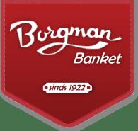 logo_borgman_banketbakkerij