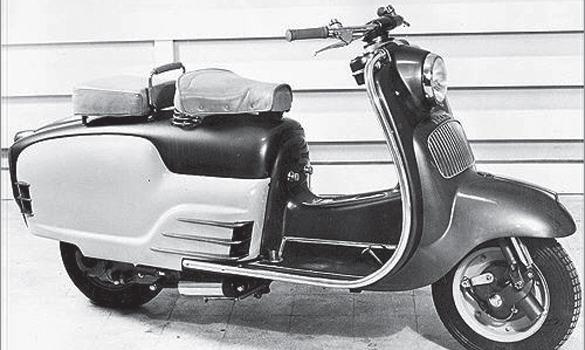 1952_Ducati_Cruiser3