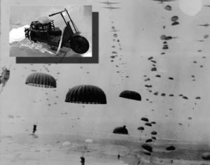 Airborne-Scooter-Drop