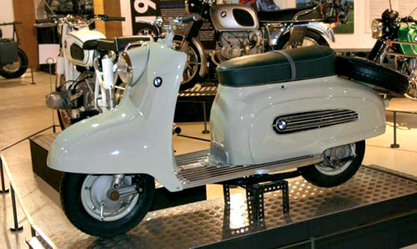 bmw_scooter