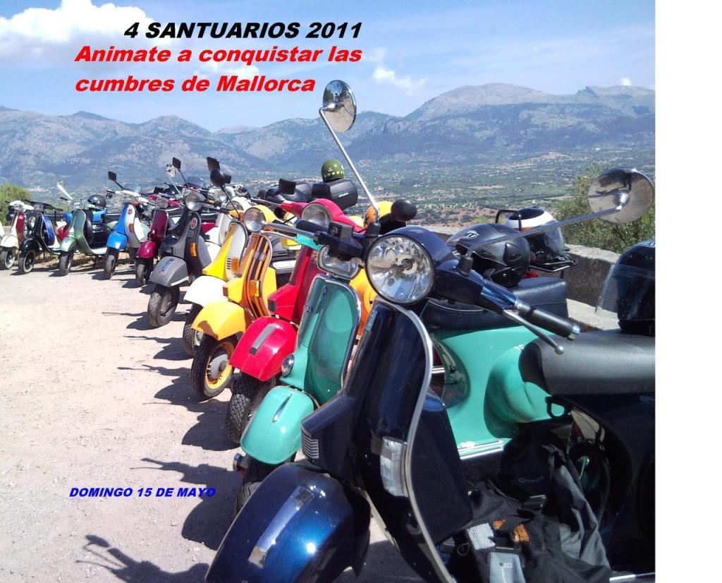 4santuarios2011