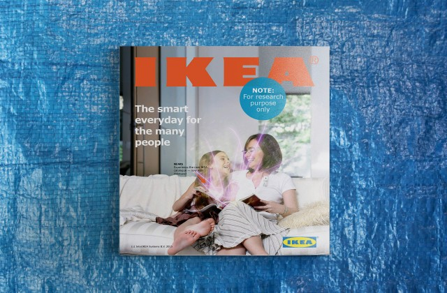 ikea-design-fiction