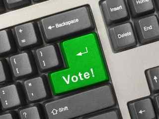 Гласуването по интернет в България ще превърне изборите в черна борса за покупкопродажба на гласове…за съжаление!