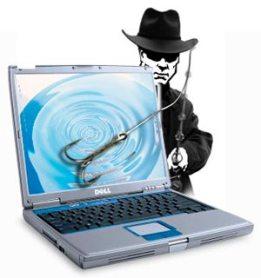 Интернет активните граждани, а не Явор Колев, спасиха Булбанк от страховито компютърно престъпление
