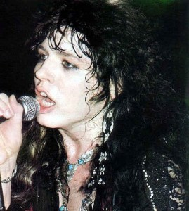 Tom-Keifer-young