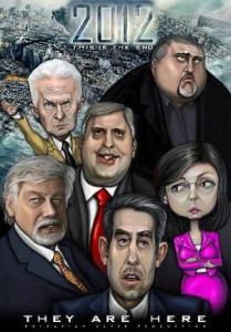 Избори 2011: В страната на чалгата – изборът е за чалга политиката!