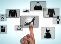Гледай видео и купувай, каквото си харесаш – креативна идея за електронни магазини
