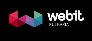 webit-bulgaria