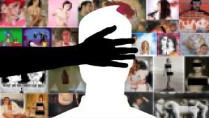 """Как Facebook тълкува """"Nudity and Pornography"""" и какво е разрешено, и какво не за публикуване?"""