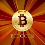bitcoin-in-cryptography-we-trust