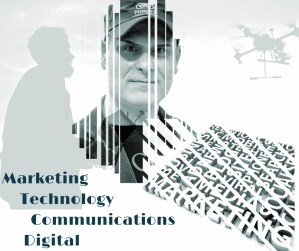 Ако се интересувате от Facebook, Google Adwords, LinkedIn, Snapchat, SEO, дигитален маркетинг и онлайн комуникации, тази статия е за вас
