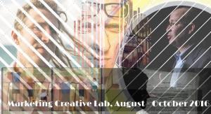 Най-интересните статии и ресурси в интернет от лятото - Marketing Creative Lab селекция