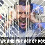 fake news post trut