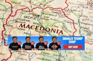 fake-news-macedonia