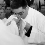 img5335 - Una ceremonia diferente...