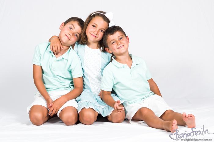 img0573 - Fotografía de familia.