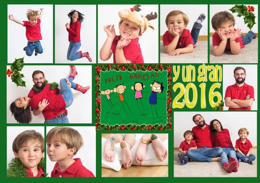navidad 2015 1024x724 - Navidad, de nuevo Navidad.
