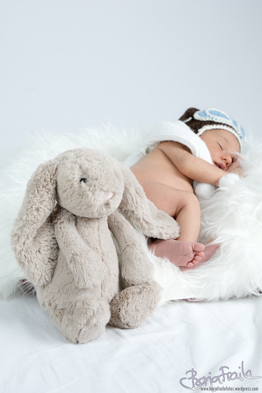171104luis0115 - Bebés