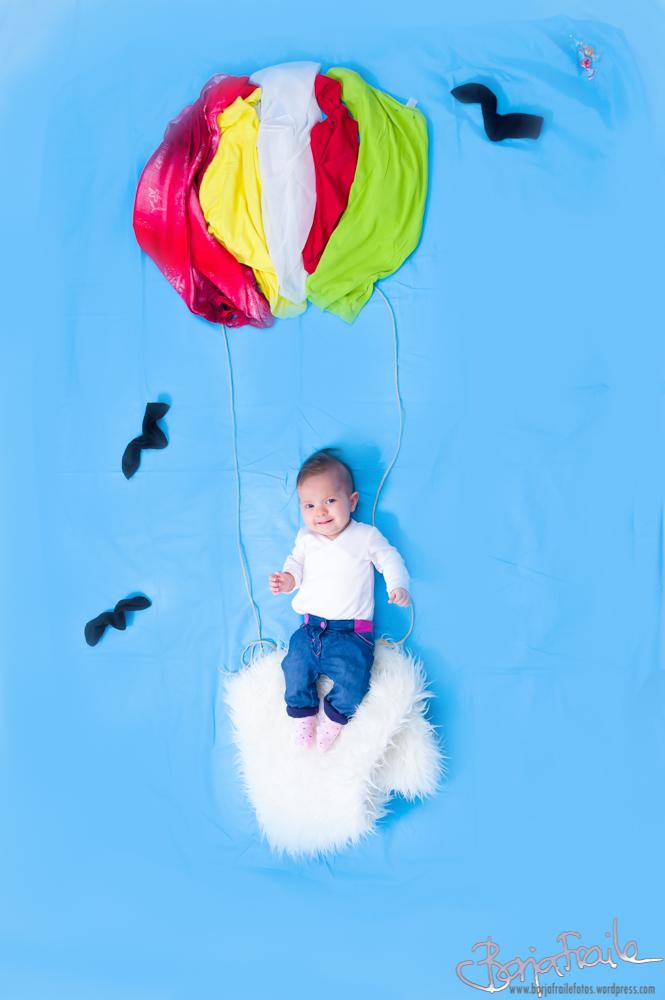 img2614 editar - Bebés