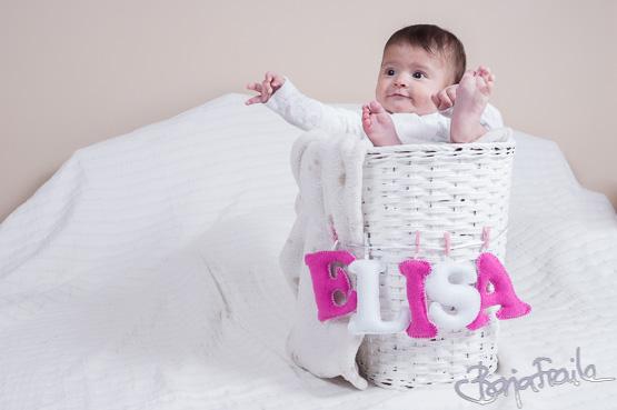 img2801 - Bebés
