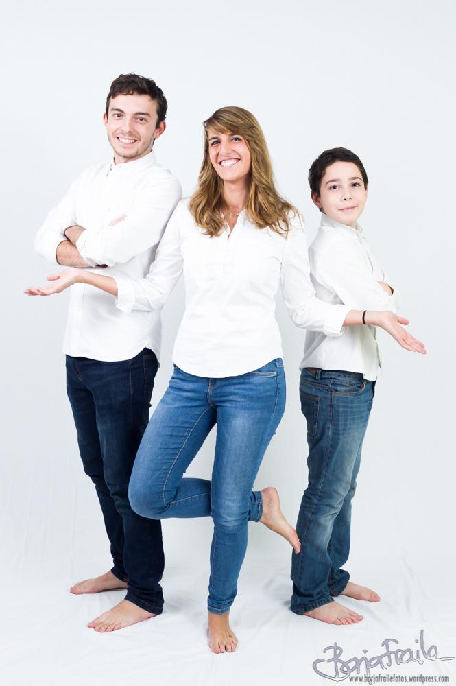 img6244 - Fotografía de familia.