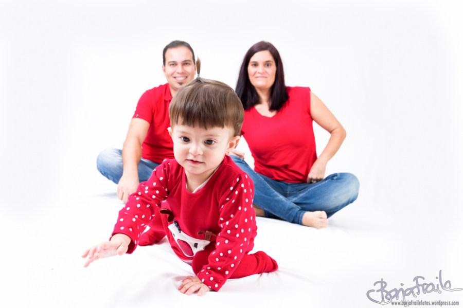 img6872 editar editar editar 2 - Fotografía de familia.