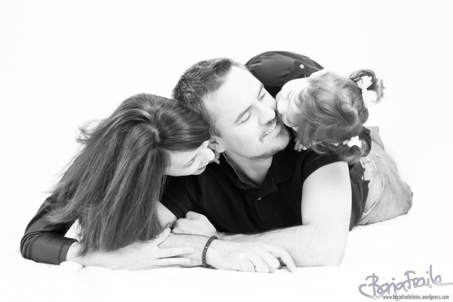 img7778 editar - Fotografía de familia.
