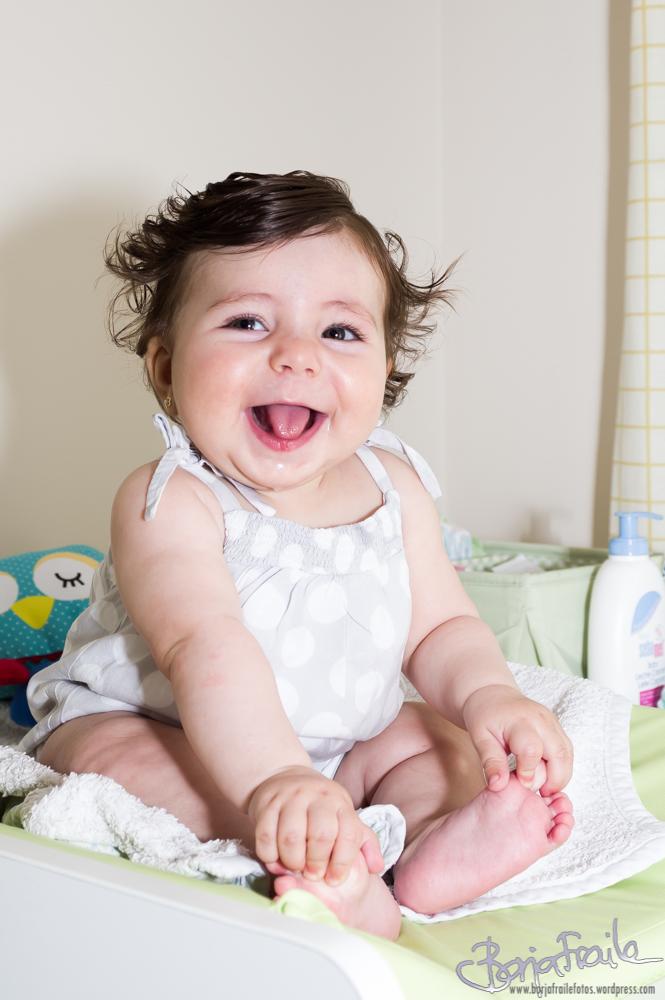 img9364 - Bebés