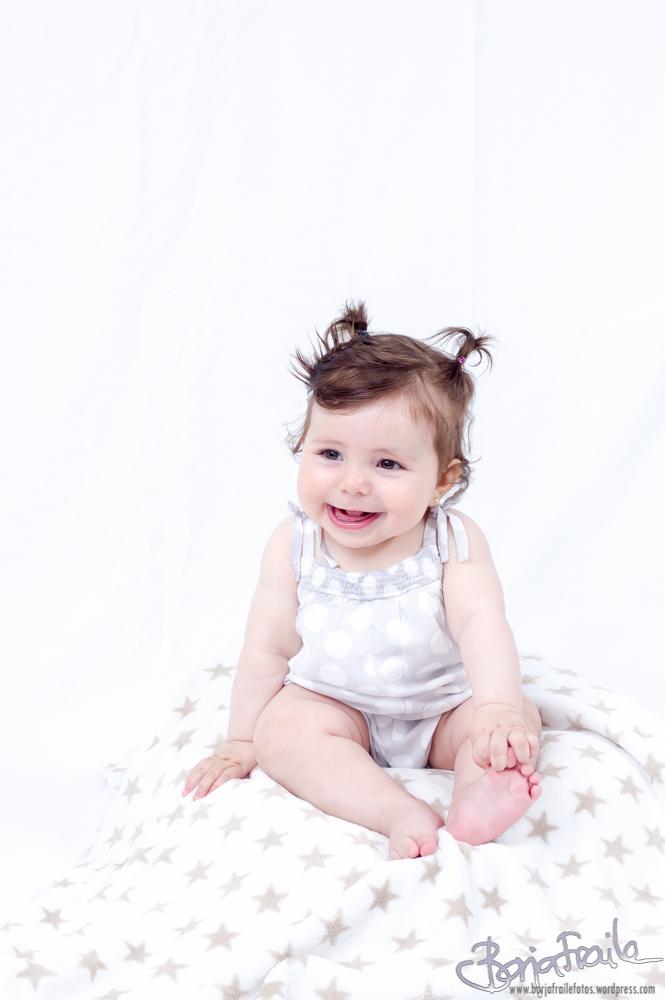 img9481 - Bebés